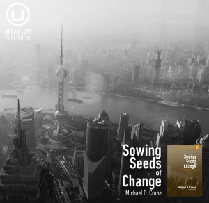 Sowing Seeds of Change